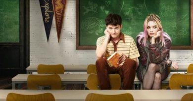 Sex Education : Netflix réinvente le genre