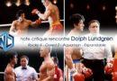 Rencontre avec Dolph Lundgren