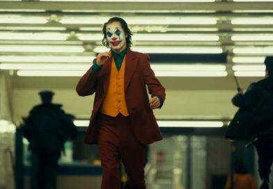 Joker : Joaquin Phoenix entre la folie et la justesse parfaite